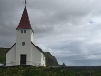 church-of-vik-9-9-16