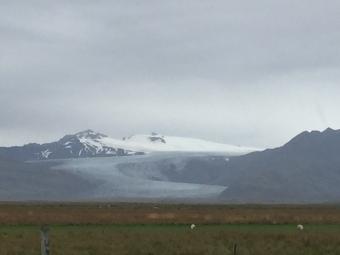 glacier-enroute-from-hofn-to-egillst