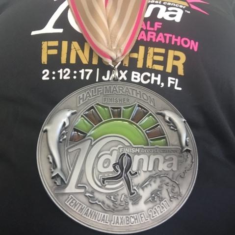 the-half-marathon-medal
