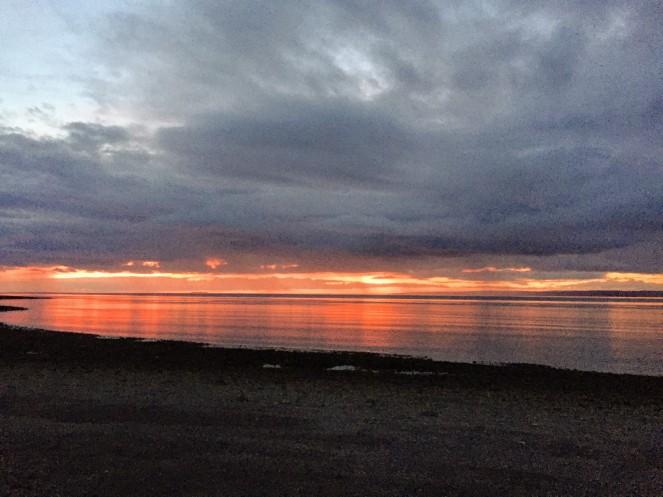 Bay of Fundy 1