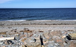 Cabot trail 3