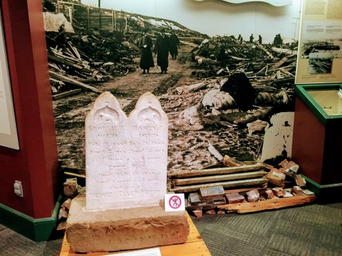 Halifax explosion 2